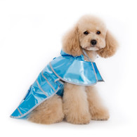 Dogo Jelly Raincoat