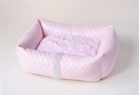 Liquid Ice Luxury Bed