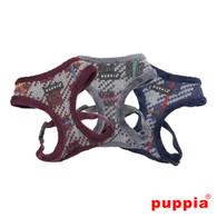 Puppia Eldric Harness