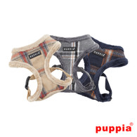 Puppia Kemp Harness