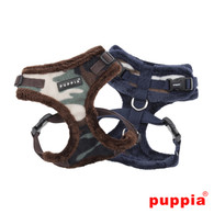 Image result for puppia harness c