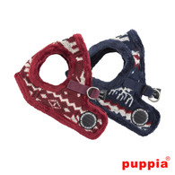 Puppia Cupid Harness Vest (B)