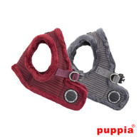Puppia Troy Harness Vest (B)