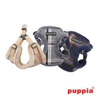 Puppia Kemp Harness C