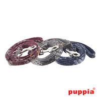 Puppia Eldric Lead/Leash