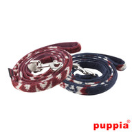 Puppia Cupid Lead/Leash