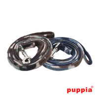 Puppia Corporal Lead/Leash