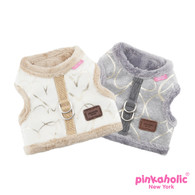 Pinkaholic Zeal Pinka Harness