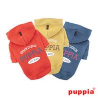 Puppia U-Pup Hoodie