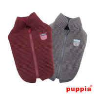 Puppia Troy Jacket