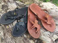 Your Breed Sandals