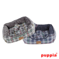 Puppia Eldric  Bed