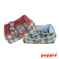 Puppia Sawyer  Bed
