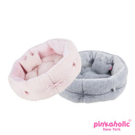 Pinkaholic Chelsea Bed
