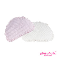 Pinkaholic Angel Cushion