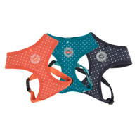 Puppia Dotty II Harness