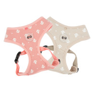 Puppia Earnest Harness