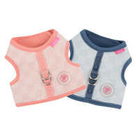 Pinkaholic Clement Pinka Harness