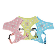 Pinkaholic Chic Harness
