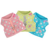 Pinkaholic Chic Pinka Harness