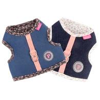 Pinkaholic Vafara Pinka Harness