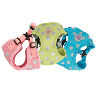 Pinkaholic Chic Harness C Style