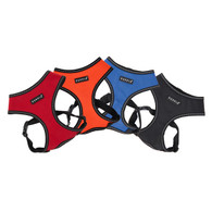 Puppia Life Trek  Harness