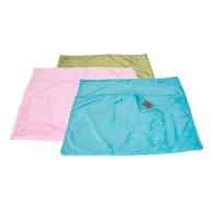 Pinkaholic Chic Blanket