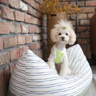 Puppia Bateau  Bed