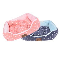 Puppia Ernest  Bed