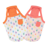 Pinkaholic Baby Bunny Tank