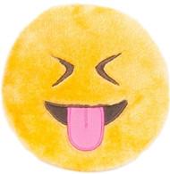 Emoji Tongue Out