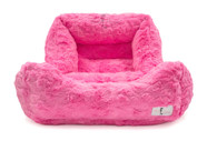 Hello Doggie Bella Bed