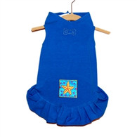 Star Fish Dress
