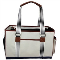 Yacht Polo Dog Carrier