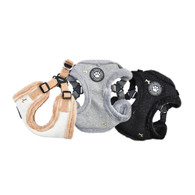 Puppia Gia Harness C Style