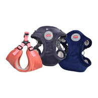 Puppia Classy Harness C Style