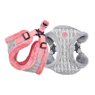 Pinkaholic Margaux Harness C Style