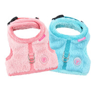 Pinkaholic Iva Pinka Harness