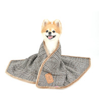 Pinkaholic Da Vinci Blanket