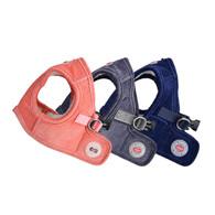 Puppia Classy Harness (B) Vest -Sale