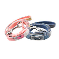 Puppia Ensign Leash