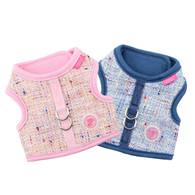 Pinkaholic Posh Pinka Harness