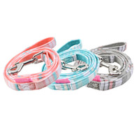 Pinkaholic Cara Leash