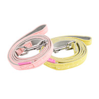 Pinkaholic Lalo Leash