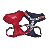 Puppia Life Neil Superior Harness