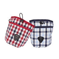 Puppia Life Neil Treat Bag