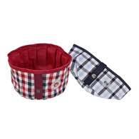 Puppia Life Neil Portable Water Bowl