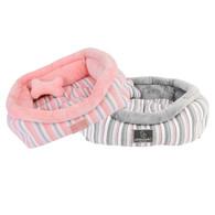 Pinkaholic Cara Bed