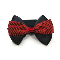 EasyBow Nautical Gentleman 5